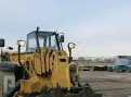 IT#279-2006 -CATERPILLAR TH580 Telescopic Forklift