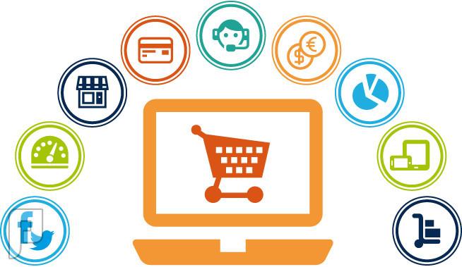 كيف تقوم بتأسيس متجرك الإلكتروني الناجح ؟