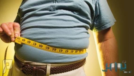 خمسة طرق لضمان الوزن الصحي