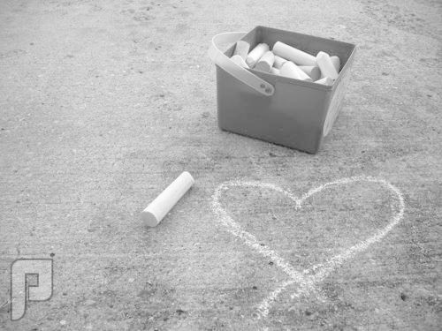 من سبق له و أختبر الحب تحت وطأة القهر؟ بساطة التدبير لا تقلل من قيمة التعبير