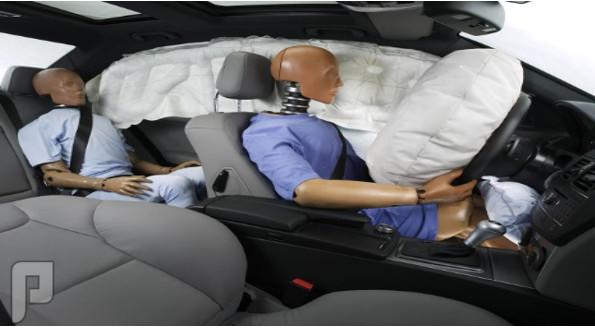 التقنية الحديثة و أثرها على مستقبل صناعة السيارات