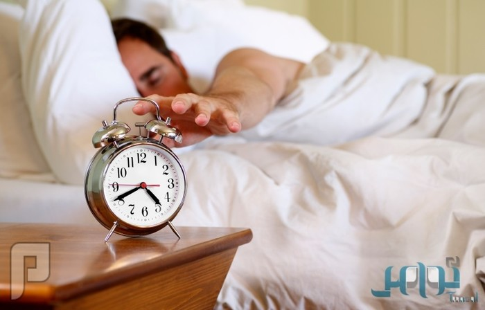6 أسباب تدفعك للاستيقاظ الباكر من النوم وتقودك للنجاح