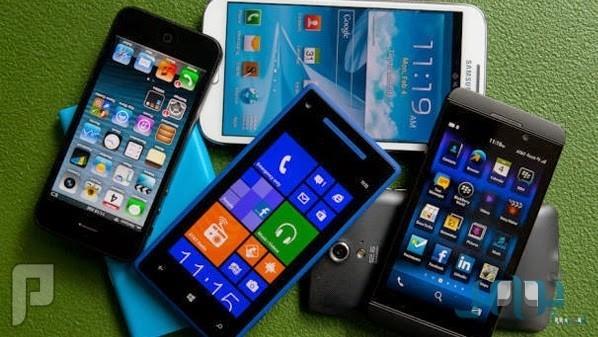 7 إرشادات مهمة قبل اختيار هاتفك الذكي الجديد