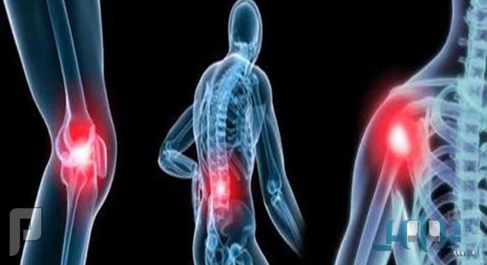 أطباء ألمان يحذرون من مخاطر أدوية الروماتيزم على المسنين