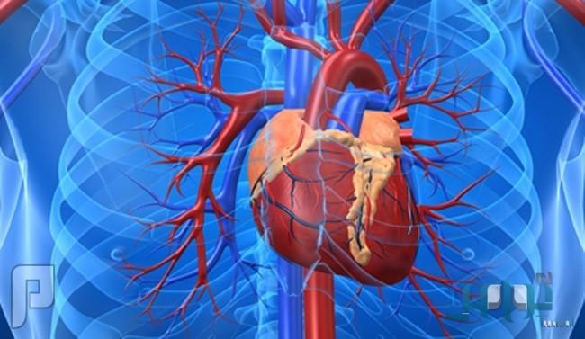 علاج جديد يساعد مرضى القلب على خفض الكوليسترول الضار