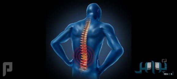 6 قواعد أساسية تقي من الإصابة بآلام الظهر