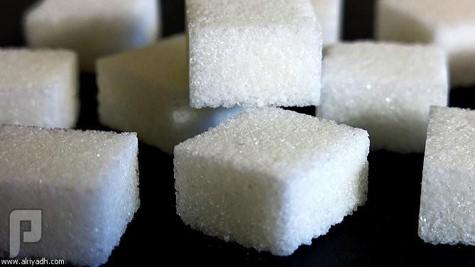 دراسة: السكر وليس الملح السبب الرئيس في ارتفاع ضغط الدم
