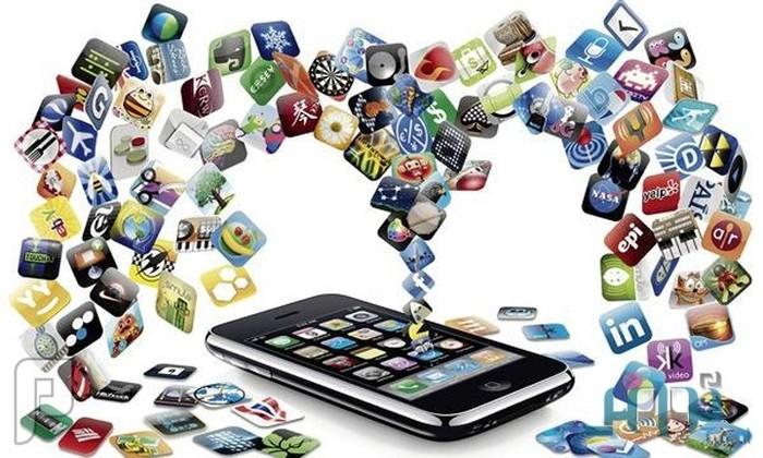 مفاجأة.. 75% من تطبيقات الهواتف الذكية غير آمنة
