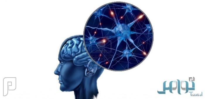 كيف تتخلص من النسيان وتحافظ على ذاكرة قوية؟