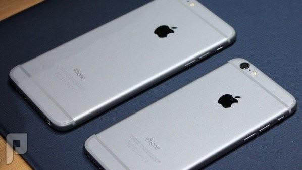 """تقنية NFC في هواتف """"آيفون 6″ ستكون مقيدة بخدمة """"آبل باي"""" فقط"""
