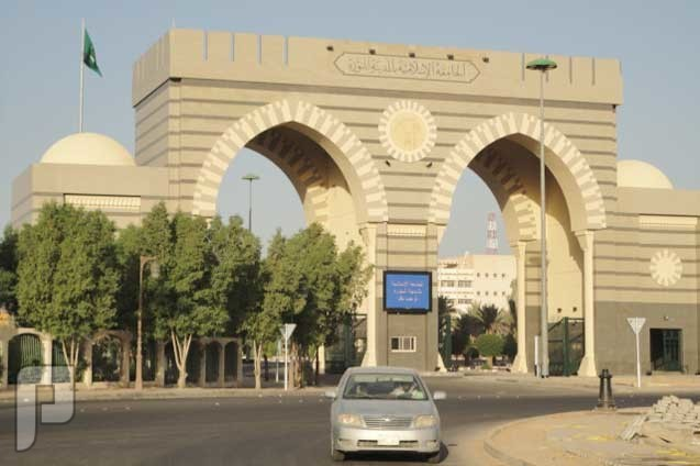 توفر وظائف ( أعضاء هيئة تدريس ) في الجامعة الإسلامية 1435