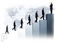 نصائح لتكون مثال لموظف مثالى و ناجح