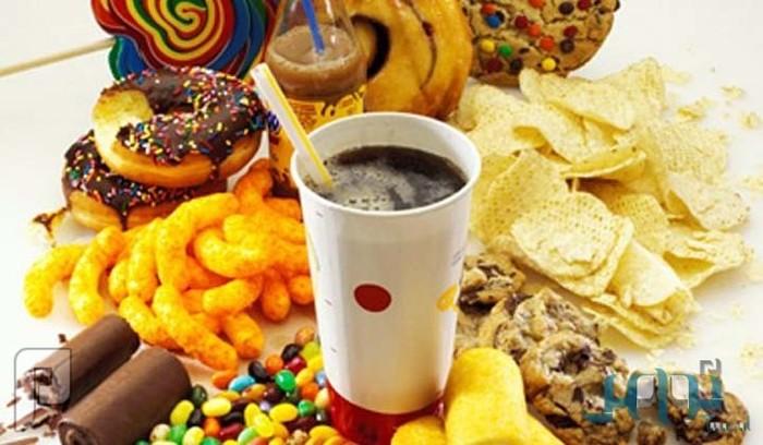 احذر: هذه الأطعمة تزيد مظاهر الشيخوخة المبكرة
