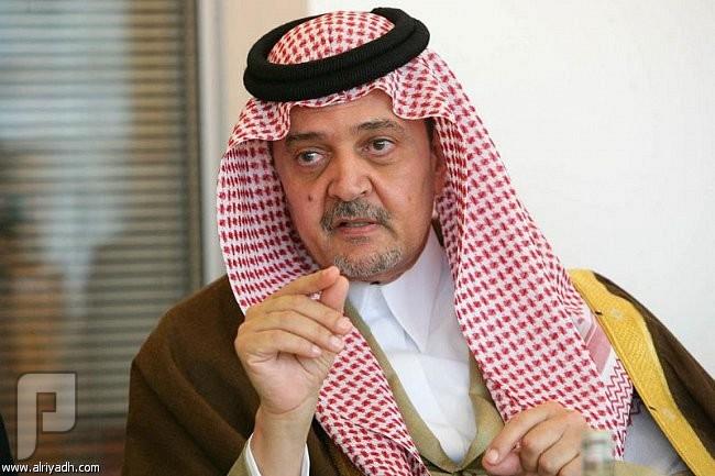 مشاركة القوات السعودية ضد داعش لعون الأخوة السوريين