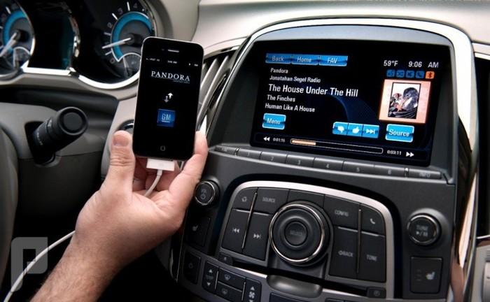 كيف أثرت التكنولوجيا الحديثه على صناعه السيارات