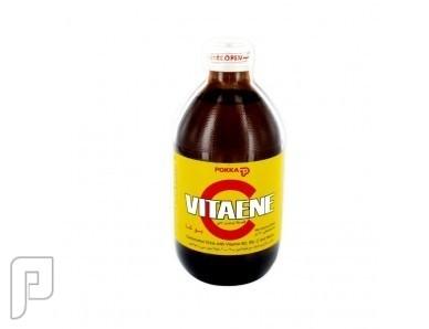 رأيكم بهذا المنتج pokka vitamin