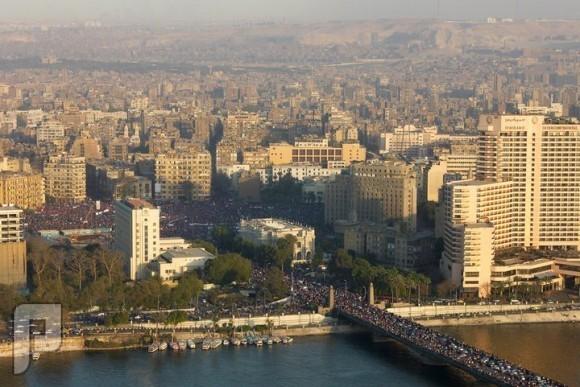 صور لن تمحى من الذاكرة ، مظاهرات مصر الاخيرة ، حفظ الله مصر من كل مكروه