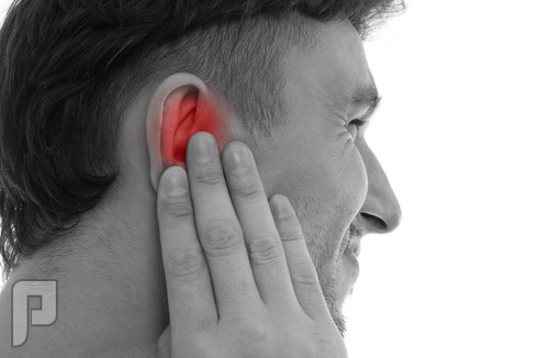لتحمي نفسك من التهاب الأذن هذا ما يجب ان تعرفه عن اسباب وعلاج التهاب الاذن