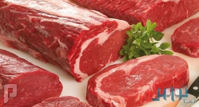 دراسة: تناول اللحوم الحمراء يزيد من مخاطر الوفاة