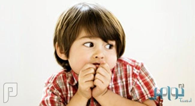 استشاري تربوي: لا تقولوا تلك العبارات للطفل الخائف.. و4 وسائل للحل