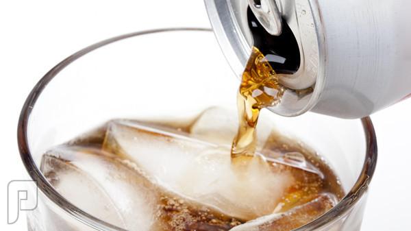 مشروبات وأطعمة تسبب تفاقم آلام المثانة