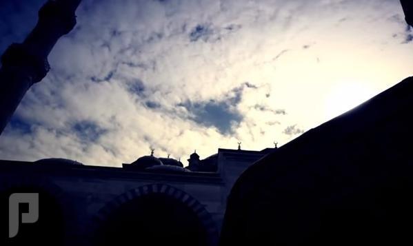 """بالفيديو.. """"معجزة الشفاء"""" ينافس عالمياً.. ضمن 5 أفلام وثائقية"""
