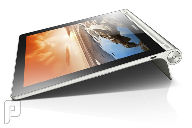 لينوفو يوجا تابلت Lenovo Yoga Tablet 2 فى متناول الجميع