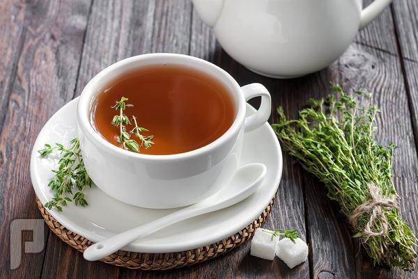 عقاقير جديدة لعلاج السرطان من الشاي الأخضر