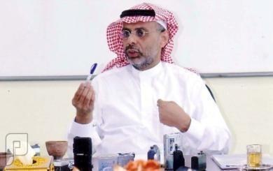 قصة نجاح الحضارم بالتجارة يجب ان تدرس في المدارس رجل الاعمال عبدالله بقشان