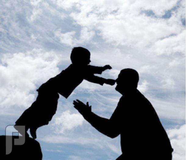 اخطاء الاباء التربوية مع الابناء