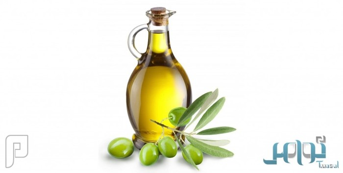 دراسة: زيت الزيتون يحمي من البدانة والسكري وضغط الدم ويقي من الجلطات