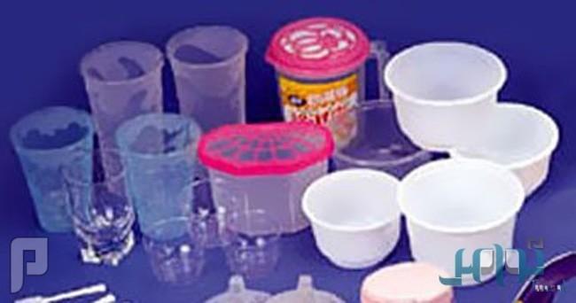 أخصائية تحذر: الأواني البلاستيكية الرديئة تسبب التهابات وأمراضاً معوية
