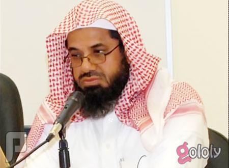 مابال قلوبنا لاتخشع../الشيخ سعود الشريم الشيخ/ سعود الشريم