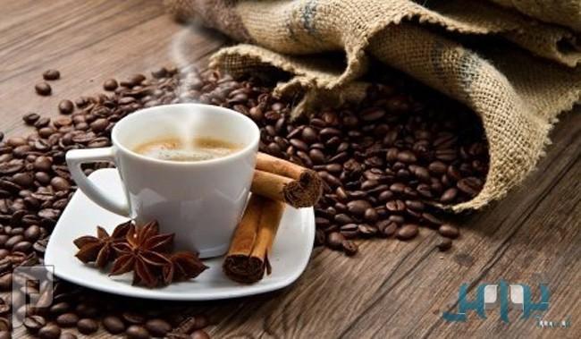 7 أسرار للقهوة العربيّة: إكتشفيها