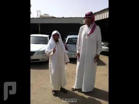 أطول رجل في السعودية / عبدالمحسن الأكلبي