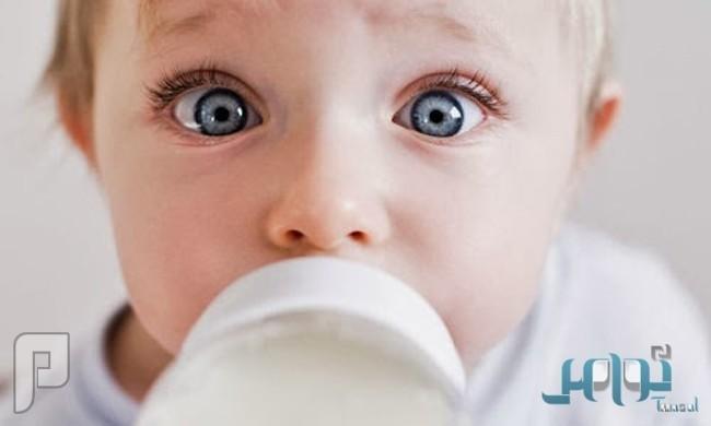 """9 فوائد للطفل والأم في """"الرضاعة الطبيعية"""