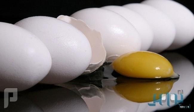 أبرزها تقوية المناعة وضبط الوزن.. 8 فوائد أساسية للبيض
