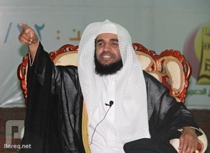 قصة رائعة في اهمية الصلاة / ابراهيم الطلحة الشيخ ابراهيم الطلحة