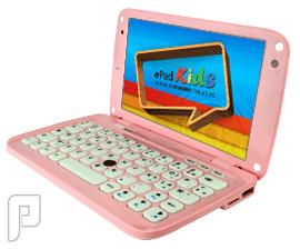 تابليت ePad Kids  اي باد كيدز للاطفال