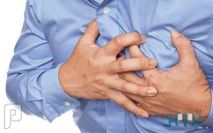 للرجال فقط.. 4 سلوكيات لتفادي الإصابة بالنوبات القلبية