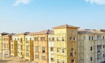 مدينة الملك عبد الله الاقتصادية تستعرض المنتجات السكنية بالمرحلة الأولى من