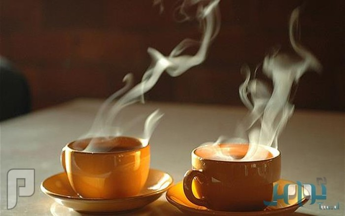 دراسة: تناول الشاي الساخن يسبب سرطان المريء