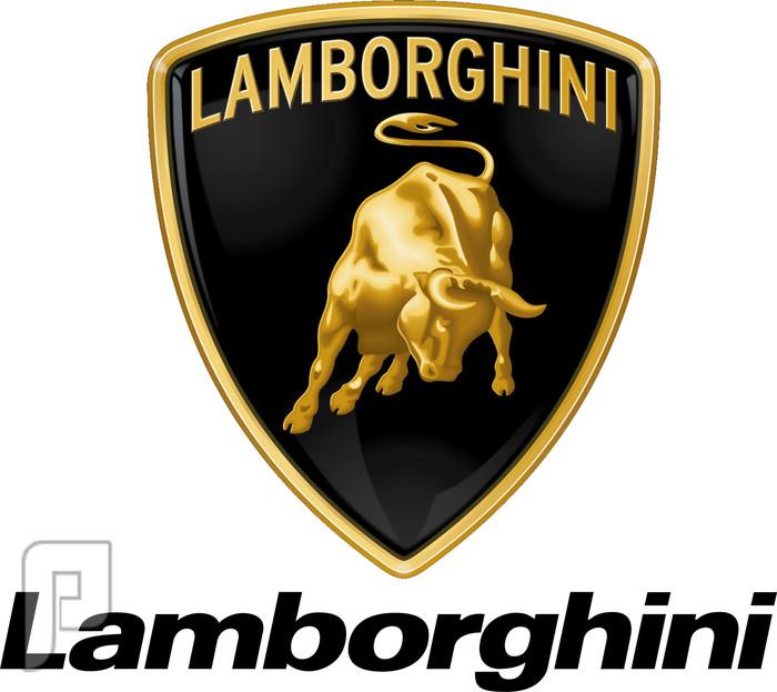 لامبورجيني تطلق super lagera الاكثر رياضية