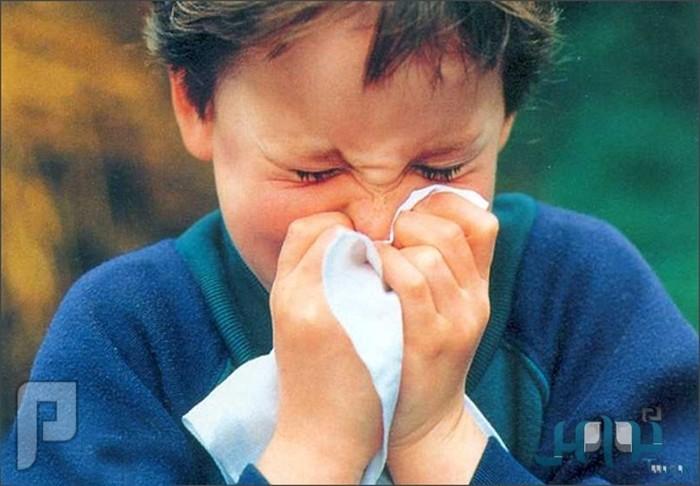 كيف تحافظ على صحتك في الشتاء والوقاية من الإنفلونزا؟