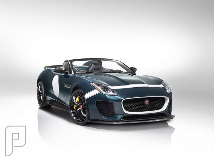 ما هي السيارة التي اعجبتك في عام 2014 ؟