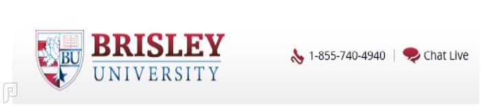 جامعة برسلي Brisley University