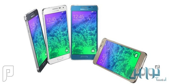 """قريباً.. سامسونج تعلن عن ثالث هواتف سلسلة """"Galaxy A"""" الجديدة"""