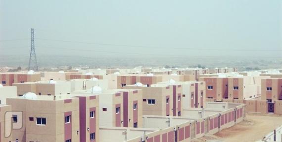 مختصون: مشاريع الإسكان منخفضة القيمة وستهبط بـ أسعار السوق العقارية