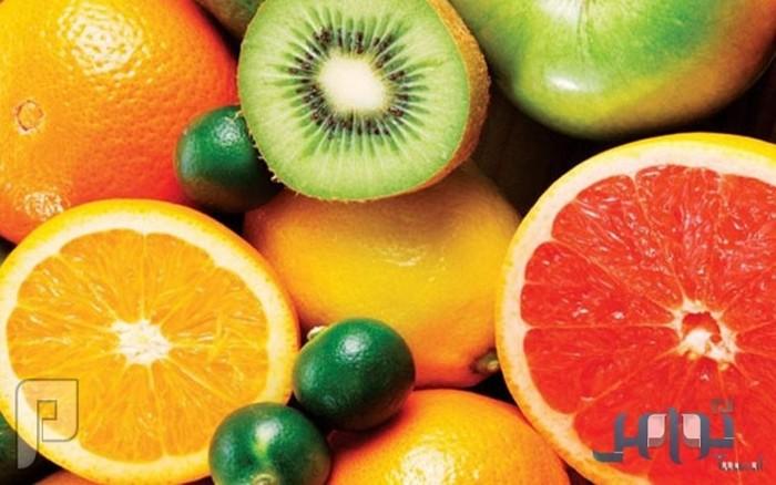 أبرز 5 فيتامينات تقاوم الأمراض وتُقَوّي الجهاز المناعي