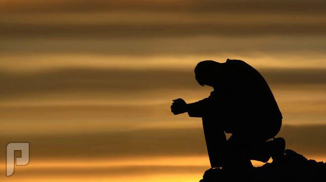 ماهو الاكتئاب وماهى أسبابه وكيفية علاجه ؟